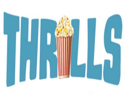 thrills11-400x334