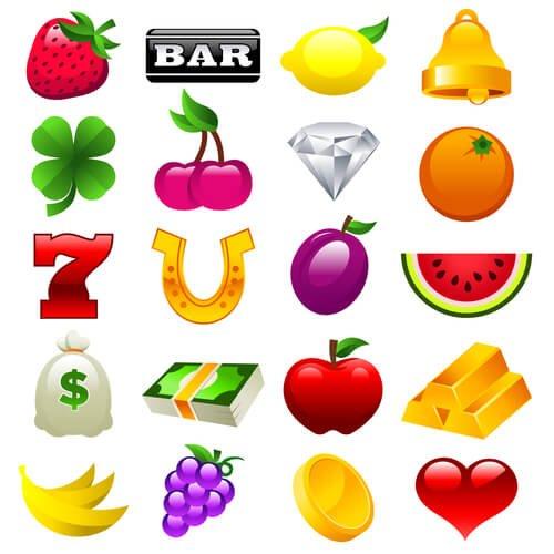 paras hedelmäpelit