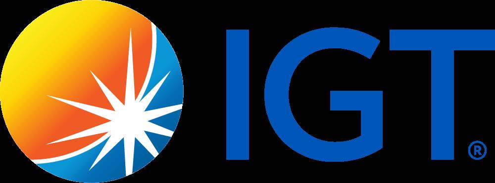 Miksi IGT on suosittu ja miksi sen pelejä kannattaa pelata