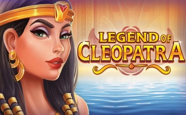 legend of cleopatra Tässä ovat kolikkopelien suosituimmat teemat