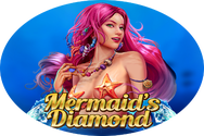 mermaids-diamond