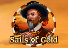 sails-of-gold slot