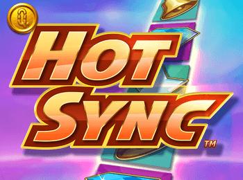hot-sync