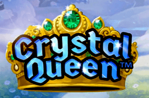 crystal-queen