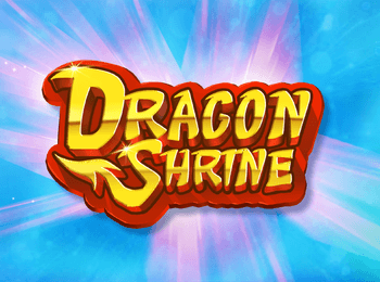 dragon-shrine-slot